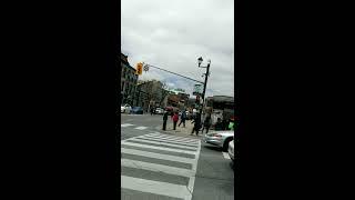Peel Police Taser Brampton Man......  Use Of Force.....you Decide....