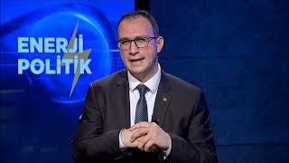 Enerji Politik -24.10.2020