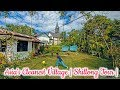 Asia's Cleanest Village 'Mawlynnong' | Shillong Tour | Scotland Of India |