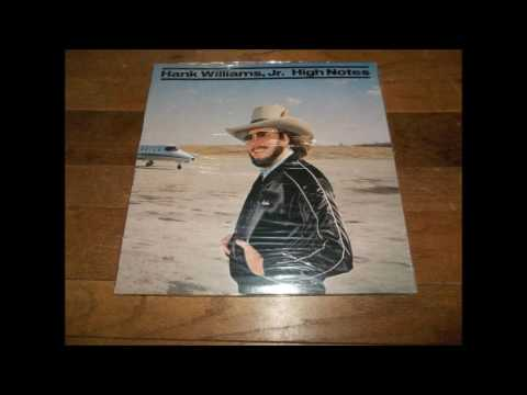 Norwegian Wood (This Bird Has Flown) - Hank Williams Jr.