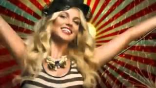 Britney Spears Circus Fantasy Thumbnail