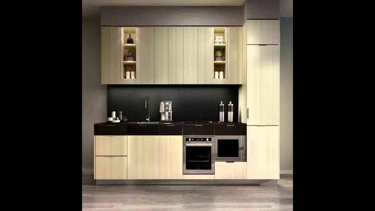New Kitchen Design Nz   YouTube