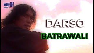 Download Darso - Batrawali   (Calung)   (Unofficial Music)