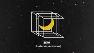 • furino - from the i miss you department [ep] •≡ download: https://furino.bandcamp.com/album/from-the-i-miss-you-department-epep by furino:≡ https://soundcl...