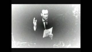 Lincolns Second Inaugural Address