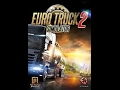 Euro Truck Simulator 2 Episode 5