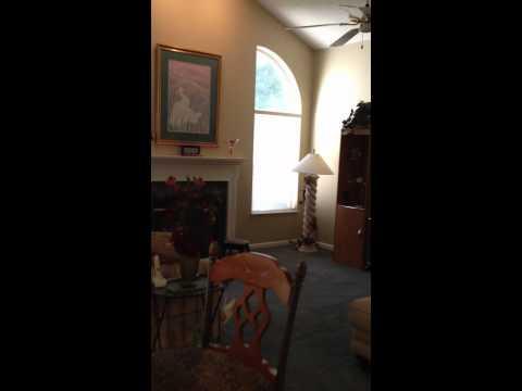 Secret Cove Home for Sale