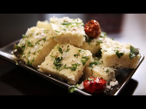 Upvas ka dhokla dhokla recipe snack time recipe by ruchi bharani upvas ka dhokla dhokla recipe snack time recipe by ruchi bharani rajshri food forumfinder Images
