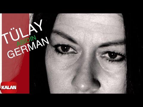 Tülay German - Abidin - [ Yunus'tan Nazım'a © 1999 Kalan Müzik ]