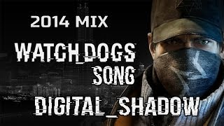 Watch Miracle Of Sound Digital Shadow video