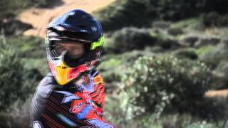 Red Bull KTM Factory Racing -- MX1 Season Clip 2013