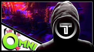 The TRUTH About Thunder Gaming | #LayItOmni