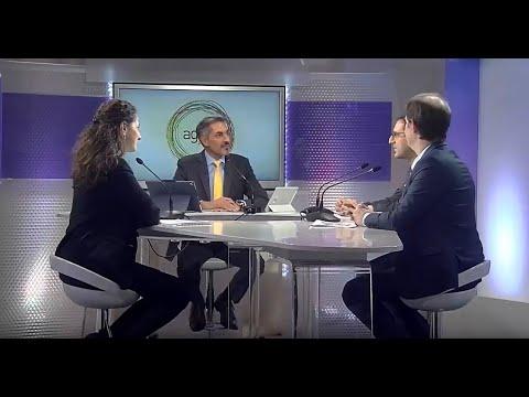 """Webinar 2019 - Ageas Patrimoine - """"Le Capital Investissement dans les contrats d'assurance vie"""""""
