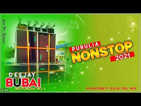 2021-spl-purulia-nonstop-2021-saraswati-puja-dance-mix-dj-bubai-nutundih