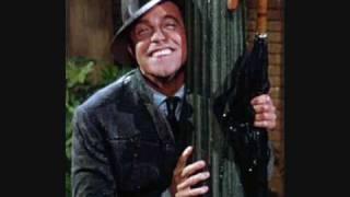 Neil Sedaka- Laughter in the rain