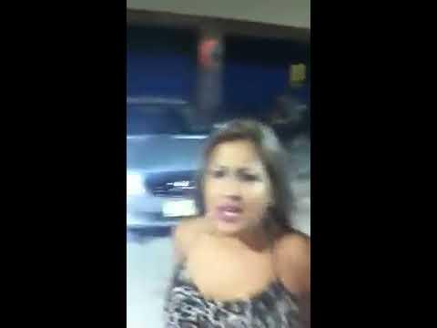 peleas entre prostitutas prostitutas en antequera