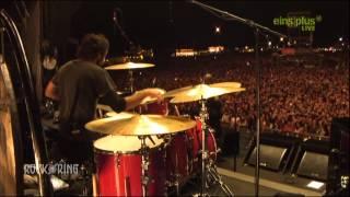 The Killers - Mr.Brightside Live @ Rock Am Ring 2013 - HQ