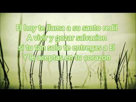 quiero-cantar-una-linda-cancion-+-letra-+-lyrics
