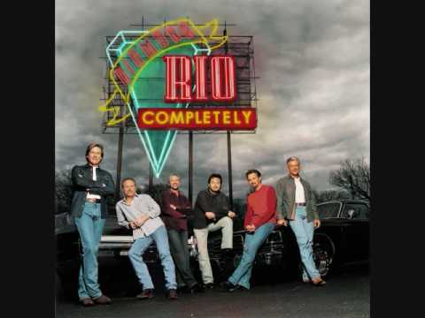 Unbelievable ~ Diamond Rio