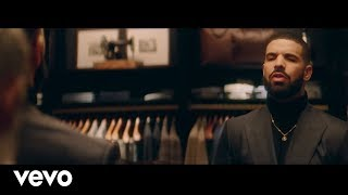 Baixar Drake - In My Feelings (Official Music Video)