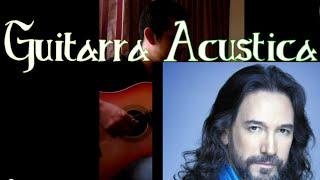 Tu Carcel - Los Bukis - Marco Antonio Solis