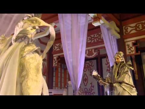 霹雳天启高清_【霹雳天启16】朱雀学海大会战(一)战前会议-YouTube