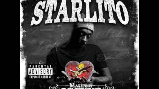 starlito streets want that ft mista cain