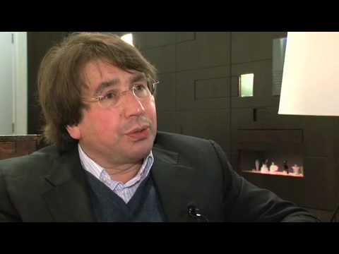 Prof David Held On Challenges To Global Governance Youtube