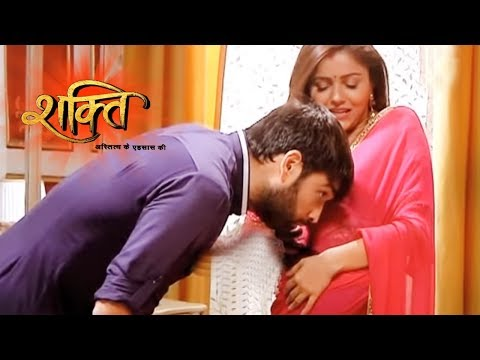 Shakti  - 15 February  2019 | Latest Upcoming Twist | Colors Tv Shakti Astitva Ke Ehsaas Ki