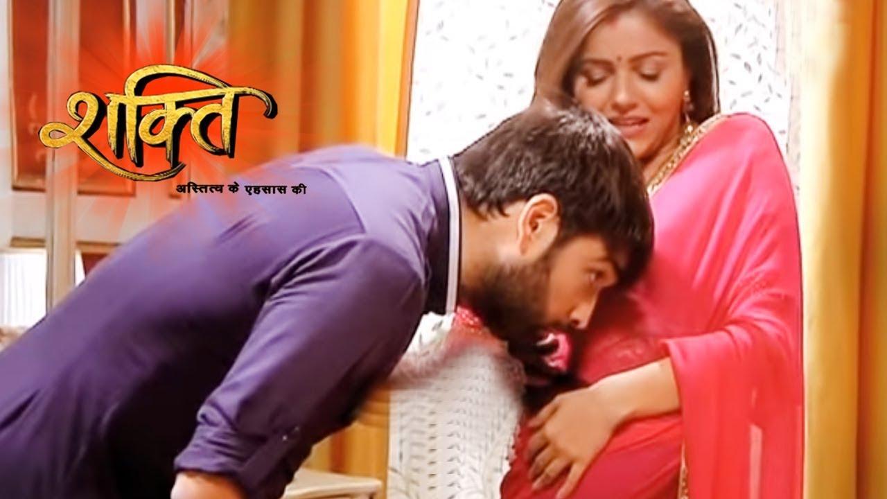 Shakti - 29 August 2019 | Latest Upcoming Twist | Colors Tv Shakti Astitva  Ke Ehsaas Ki