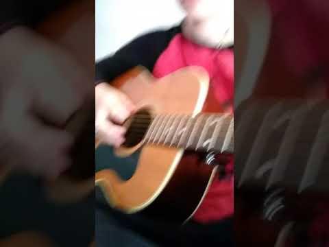 Orbit guitar pick review