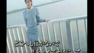 日本を中心に活躍した台湾の歌手。日本や台湾、香港をはじめとする東ア...