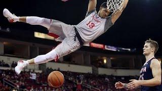 Fresno State basketball opener