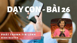Phát Thanh Tin Lành