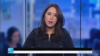 هولاند يعلن إطلاق قناة فرانس 24 باللغة الإسبانية