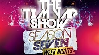 the tim yap show season 7 episode 43 mikaela martinez