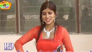 दिदिया के देवरा मुस्की मारेला❤❤ Bhojpuri Top 10 Hit Songs 2017 New DJ Remix Videos ❤❤Sunil Sargam HD