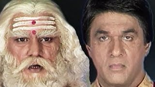 Shaktimaan Hindi – Best Kids Tv Series - Full Episode 119 - शक्तिमान - एपिसोड ११९