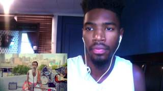 Rae Sremmurd Black Beatles ft Gucci Mane Reaction Video!!!