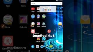 как скачать музыку бесплатно и легко ;) Android iOS  Windows phone