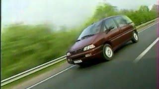 видео Peugeot 806 (Пежо 806) 1994-2001: описание, характеристики, фото, обзоры и тесты » Новинки авто