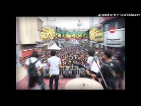 JENGKEREGE -kecewa acoustic version
