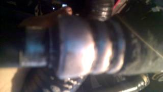 Опрессовка 1,9tdi двигатель AVF.(, 2014-11-05T10:55:27.000Z)