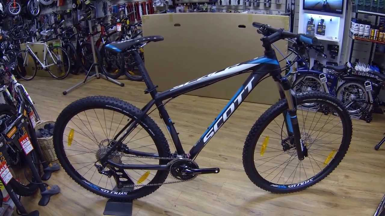 Sale Now On Only 163 849 00 Scale 960 Damian Harris Cycles