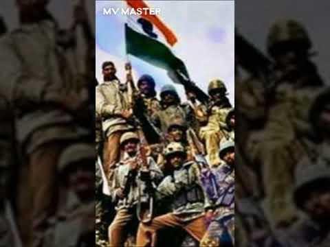 Radhe Radhe Radha Krushna Whats A0p Status(1)