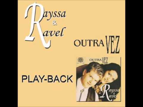 rayssa e ravel cowboy do asfalto