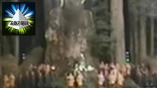 Alex Jones ☠ Dark Secrets Inside Bohemian Grove Satanic Ritual Footage 👽 Secret Meeting Illuminati 6