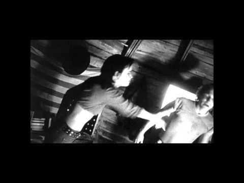Natural Born Killers Best Scene