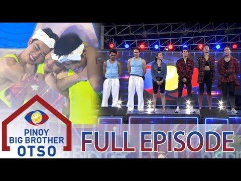 Pinoy Big Brother OTSO - February 23, 2019 | Full Episode