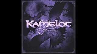 "Antonio Giorgio-""Manus Dei/Sacrimony(Angel of Afterlife)"" (KAMELOT)"